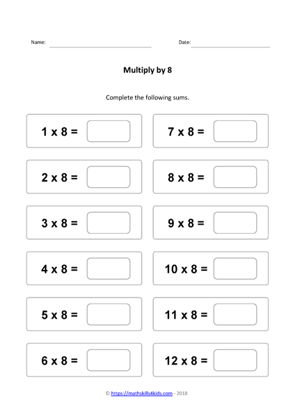 X8-times-table-multiply-by-8-test_fgr5