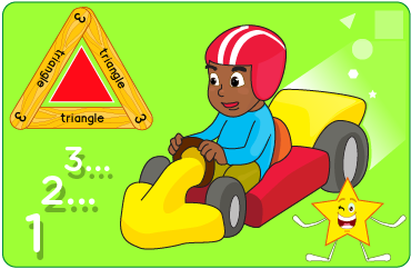 Math Skills For Kids Math Practice 4