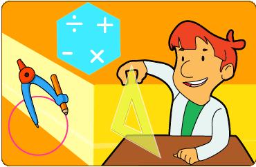 Math Skills For Kids Math Practice 1