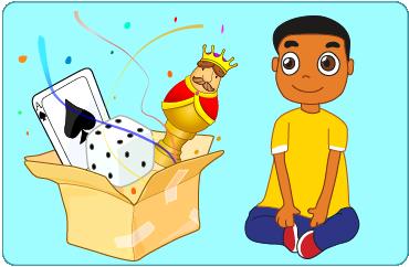 Math Skills For Kids Math Practice 3