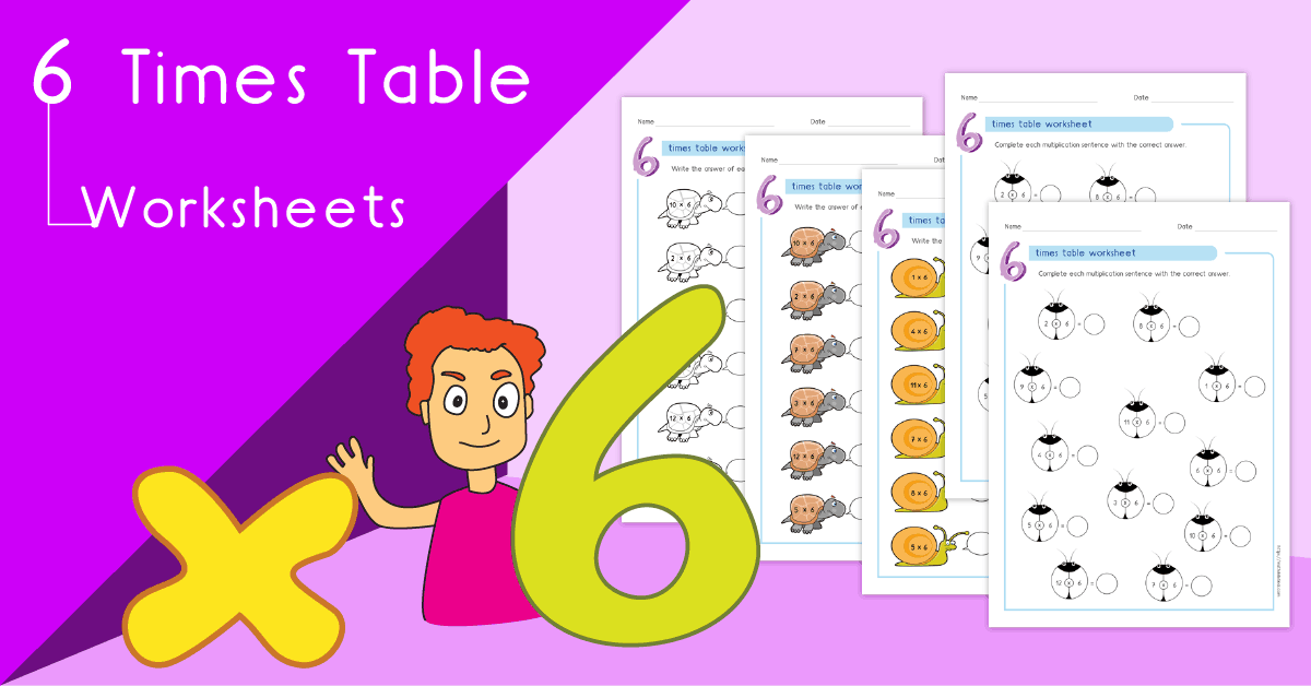 This is a picture of Printable Times Tables throughout small