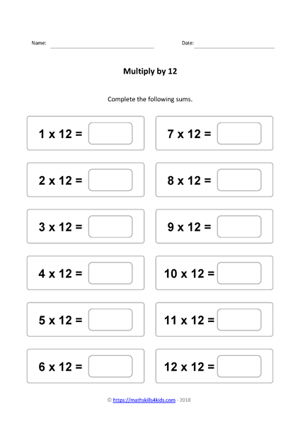 X12-times-table-multiply-by-12-test_2v55