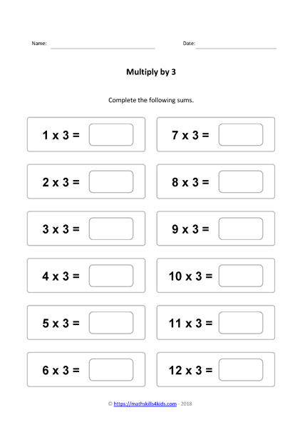 X3-times-table-multiply-by-3-test_mk85