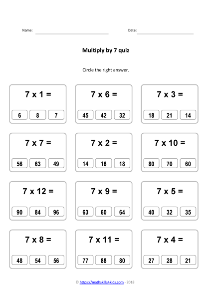 X7-times-table-multiply-by-7-quiz_mnu5