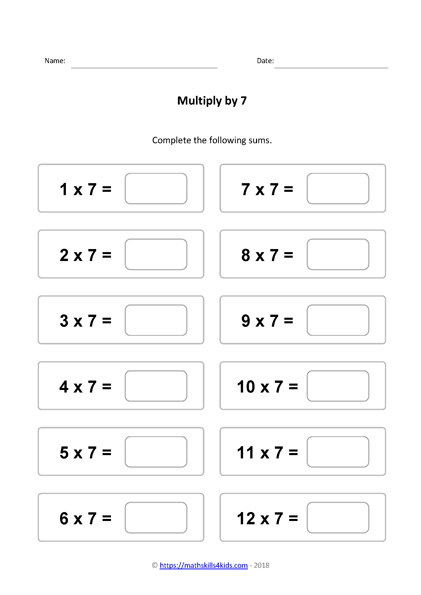 X7-times-table-multiply-by-7-test_gt85